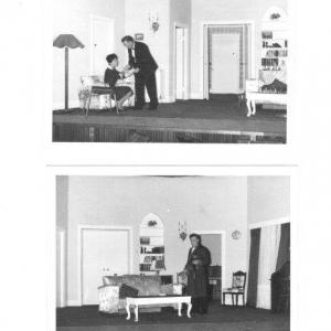 1964 December Someone Waiting074