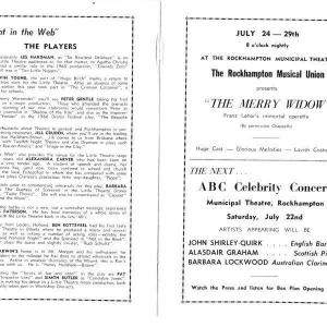 1967 June Spiders Web174
