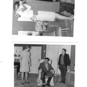 1967 June Spiders Web175