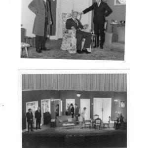 1967 June Spiders Web183