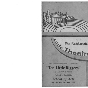 1956 May Ten Little Niggers272