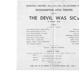 1968 Oct The Devil was Sick208