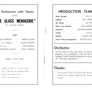1963 June The Glass Menagerie047