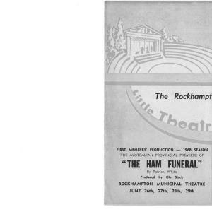 1968 June The Ham Funeral192