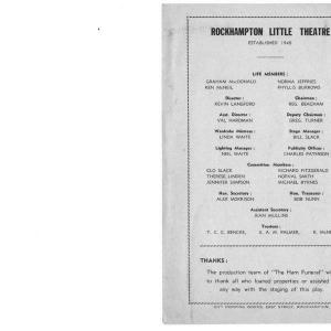 1968 June The Ham Funeral194