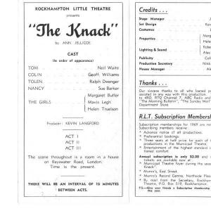 1968 Dec The Knack212