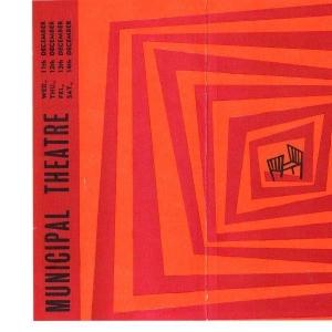 1968 Dec The Knack214