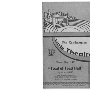 1955 Nov Toad of Toad Hall266