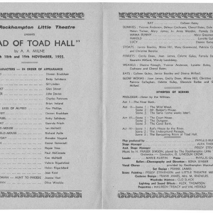 1955 Nov Toad of Toad Hall267