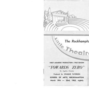 1963 March Towards Zero040