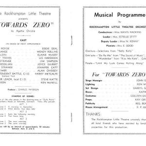 1963 March Towards Zero042