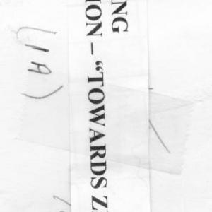 TowardsZero 1A_20180117_0001
