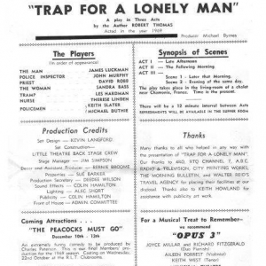 1969 Oct Trap for a Lonely Man225