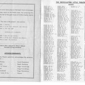 1951 April Trespass186