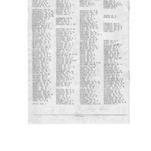 1951 April Trespass187