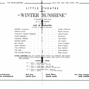 1948 June Winter Sunshine076